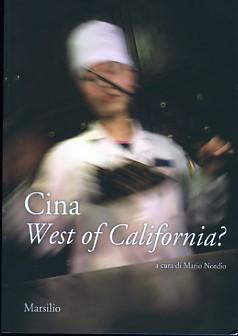 Indiano sito di incontri California