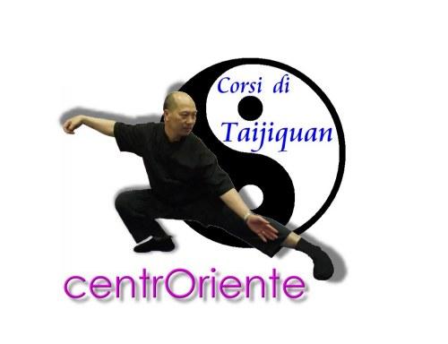 Corsi di tai-chi a Torino