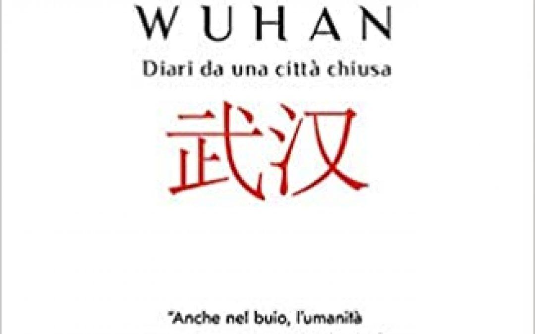 Wuhan – Diari da una città chiusa