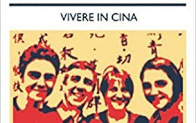 Chicchi di riso: vivere in Cina
