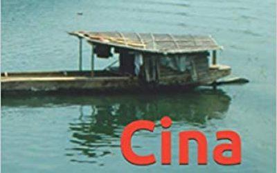 Cina: Povertà, una ricchezza perduta