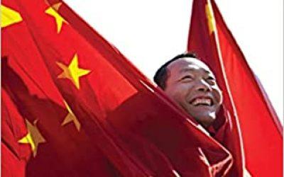 Cina. Prospettive di un paese in trasformazione