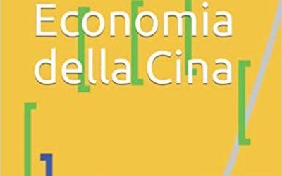 Economia della Cina