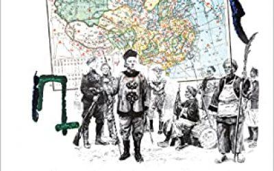 La Guerra dell'Oppio: La lettura cinese del conflitto