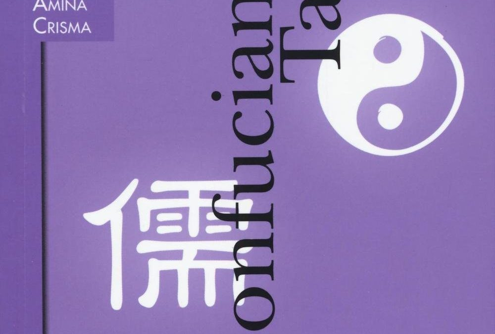 Confucianesimo e taoismo: 1