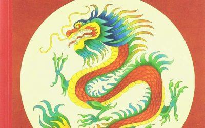 Leggende cinesi. Per scuole superiori