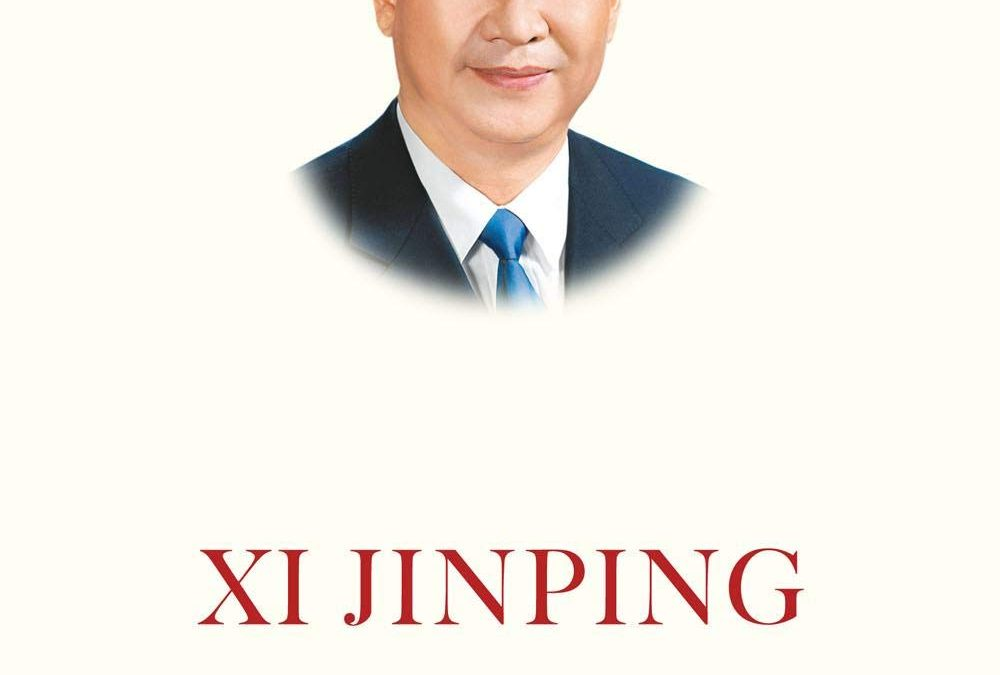 Governare la Cina (vol. 2)