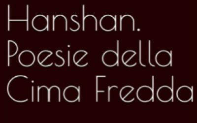 Hanshan. Poesie della Cima Fredda