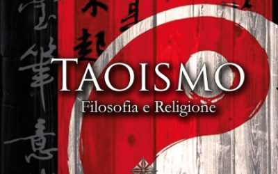 Taoismo: Filosofia e Religione